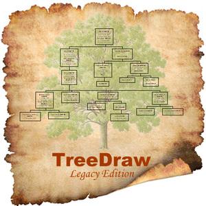 Treedraw_logo_3