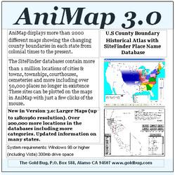 Animap3