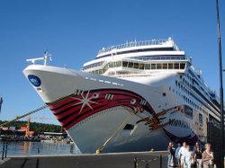 Cruise2_2