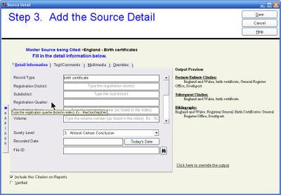 Sourcewriter1