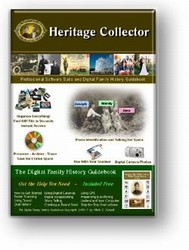 Heritagecol
