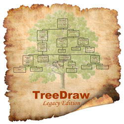 Treedraw