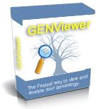 Genviewer