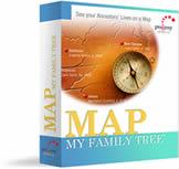 Mapmyfamilytreebox